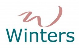 David Winters and Sons coloured logo